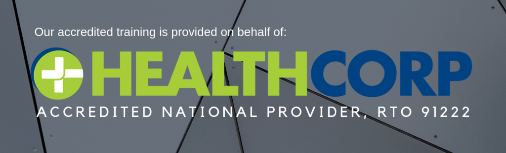 Healthcorp-Co-Provider-Banner